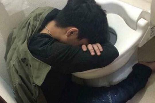 Bị chia tay vì 23 tuổi từng yêu 9 người, chàng trai Hà Nội hỏi 'Có gì lạ?'
