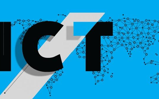 ICT là nền tảng, hạt nhân của chuyển đổi số