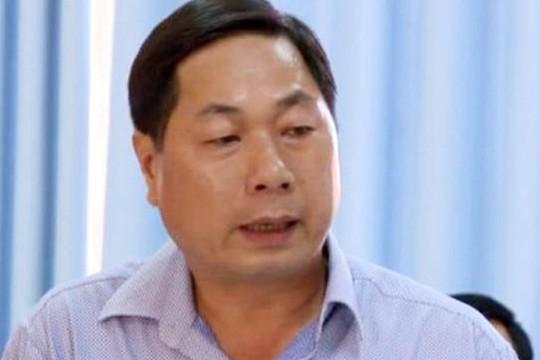 Sóc Trăng có tân Phó chủ tịch UBND tỉnh