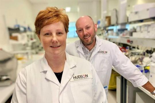 Úc phát hiện thêm công dụng của 2 loại thuốc sử dụng từ Chiến tranh thế giới lần thứ hai