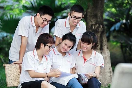 BHXH Việt Nam yêu cầu đẩy mạnh BHYT học sinh, sinh viên năm học 2019-2020