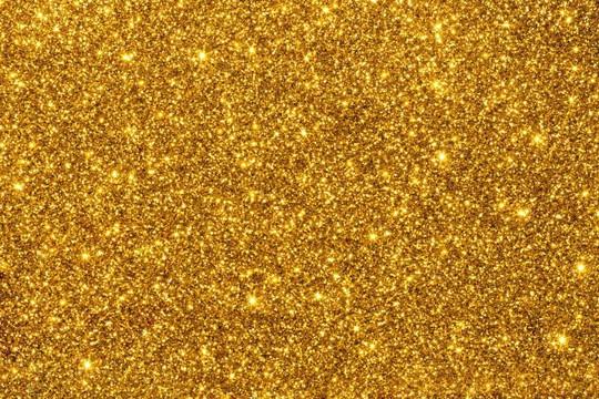 Tạo ra mảnh vàng mỏng hơn một triệu lần móng tay người