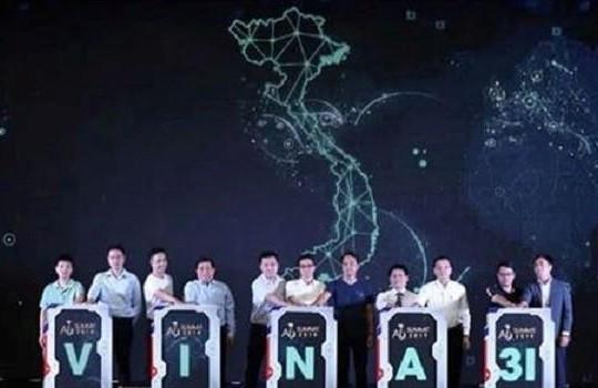 Liên hiệp các cộng đồng AI ở Việt Nam: Cùng kết nối, xây dựng và chia sẻ