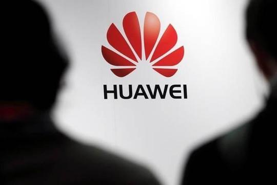 Dư luận Trung Quốc đòi tẩy chay Huawei vì 'vô tình' công nhận chủ quyền Đài Loan