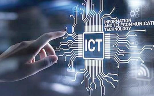 Bộ TT-TT muốn miền Trung thành một Hub về ICT