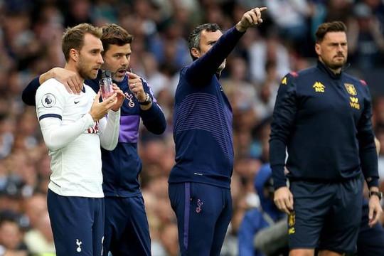 Trước trận Arsenal - Tottenham: Pochettino cố 'bịt kín lỗ dò' để tìm chiến thắng