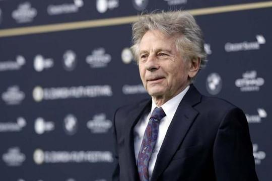 Nhìn lại lịch sử 42 năm bị tố ấu dâm của đạo diễn lừng danh Roman Polanski