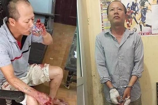 Vụ thảm sát tại Hà Nội: Hành vi dã man, bất chấp đạo lý