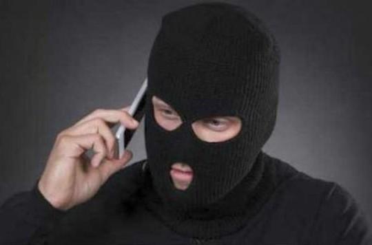 Bắt băng nhóm giả danh công an, viện kiểm sát lừa đảo chiếm đoạt tiền