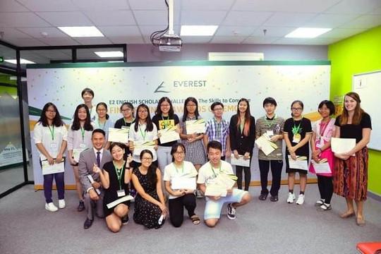 Startup Việt của cựu sinh viên Harvard và Stanford gọi vốn thành công 4 triệu USD