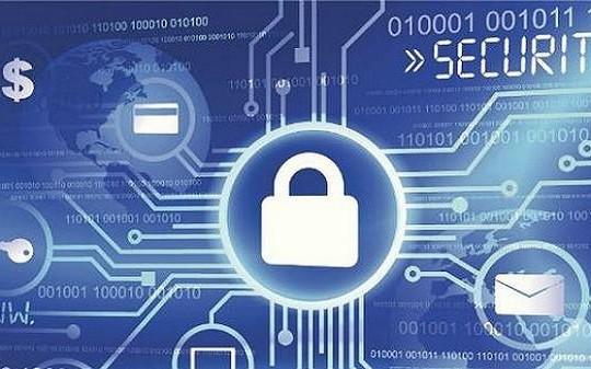 Việt Nam được xếp hạng 50 về chỉ số an toàn thông tin toàn cầu