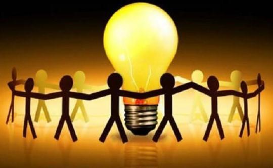 Việt Nam đặt mục tiêu dẫn đầu ASEAN về trình độ sáng tạo vào năm 2030