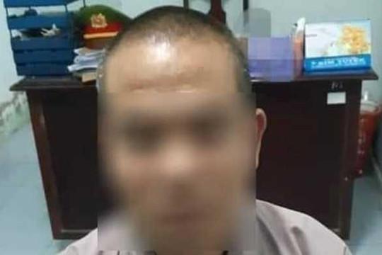 Kiên Giang: Nhắc nhở một nhà sư vì chở 3 học sinh chưa xin phép gia đình