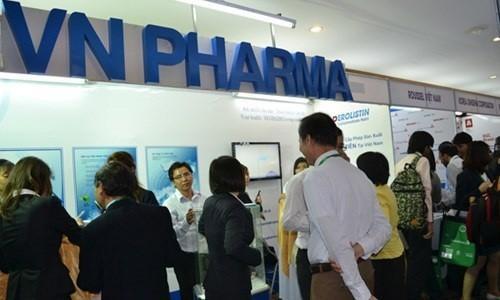 Thanh tra Chính phủ: Kết luận hàng loạt sai phạm tại Công ty Helix và VN Pharma