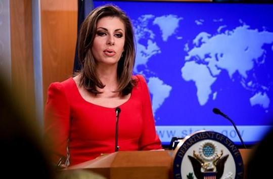 Mỹ trục xuất hai nhà ngoại giao Cuba vì có 'hoạt động ảnh hưởng'