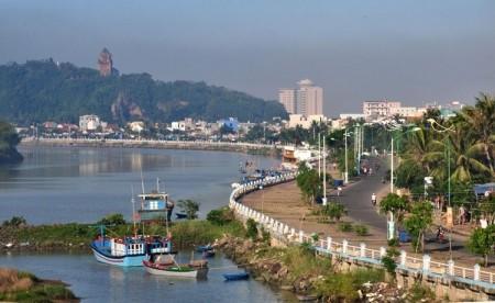 Một số giải pháp phát triển kinh tế tỉnh Phú Yên