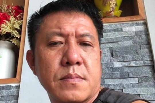 Phú Quốc: Chủ quán phở liên tục đe dọa, xúc phạm những người làm báo
