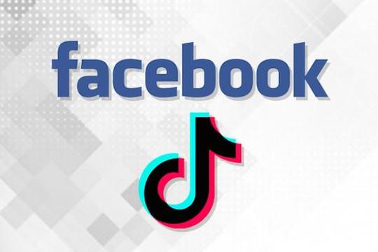 CEO Facebook thực sự nghĩ gì về 'mối đe doạ' TikTok?