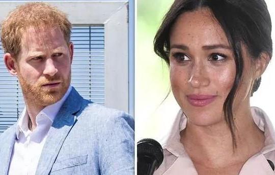 Sau Meghan Markle đến lượt Hoàng tử Harry khởi kiện 2 tờ báo Anh vì bị hack điện thoại