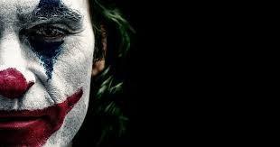 Những tràng cười ma quái của Joker và bệnh lý có thật ở ngoài đời