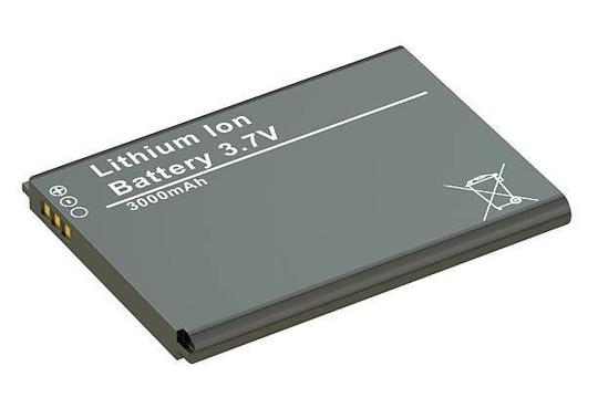 Cha đẻ pin lithium-ion đoạt giải Nobel Hóa học 2019