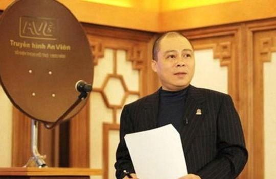 Được đề nghị 'áp dụng triệt để tình tiết giảm nhẹ', Phạm Nhật Vũ có thoát tội?