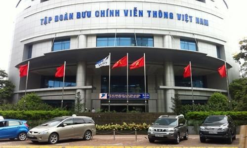 Những sai phạm của VNPT trong vụ đánh bạc nghìn tỉ