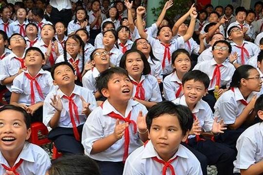Việt Nam đang ở tình trạng mất cân bằng giới tính khi sinh