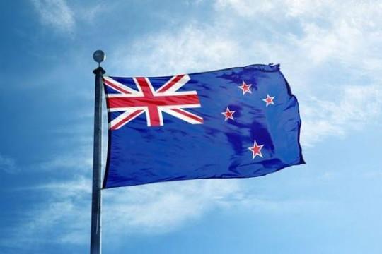 New Zealand nâng cao năng lực quốc phòng để bảo vệ lợi ích tại Thái Bình Dương