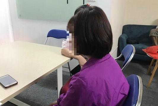 Bị xâm hại, bé gái 14 tuổi ở Phú Thọ 2 lần tìm đến cái chết