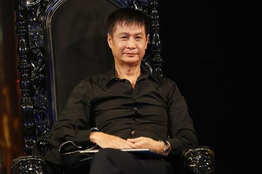 Đạo diễn Lê Hoàng: 'Hầu hết các NTK ở Việt Nam đều đạo nhái, vấn đề ít hay nhiều mà thôi'