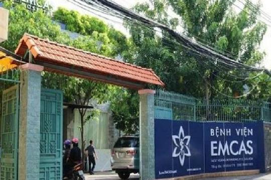 Bệnh viện Thẩm mỹ Emcas có đủ yếu tố để khởi tố hình sự?