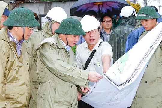 Di dời gần 40.000 lồng bè ở huyện Vạn Ninh, Khánh Hoà