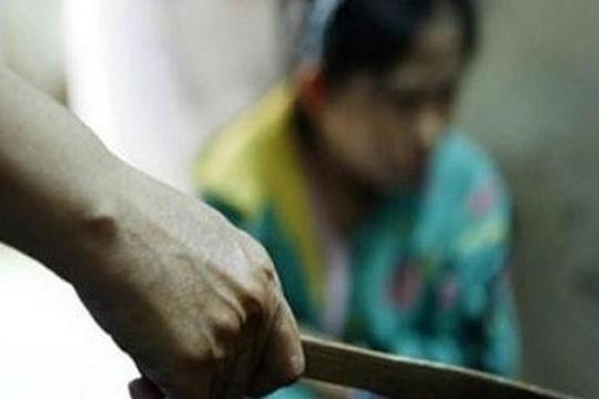 Thái Bình: Nghi án chồng tẩm xăng đốt vợ rồi tự sát