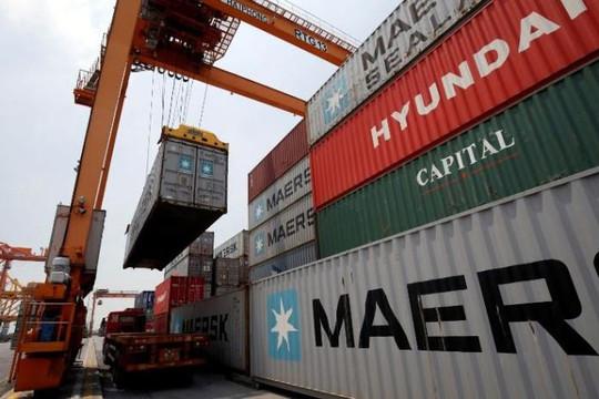 Thỏa thuận thương mại Mỹ - Trung giai đoạn 1 chỉ được ký ở cấp bộ trưởng