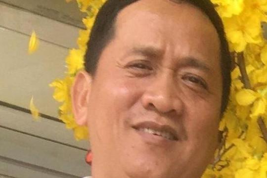 TP.HCM: Khởi tố Nguyễn Tiến Dũng tội dâm ô trẻ em