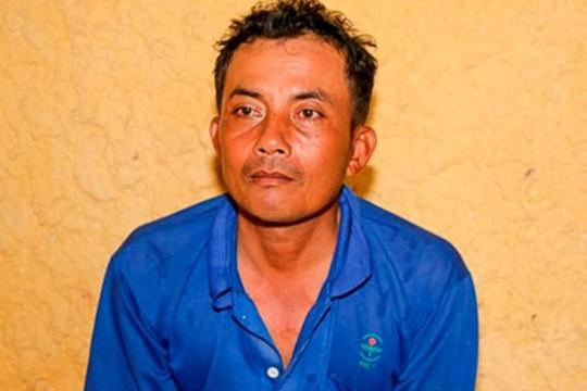 Sóc Trăng: Kẻ giết bạn đồng tính lĩnh 17 năm tù