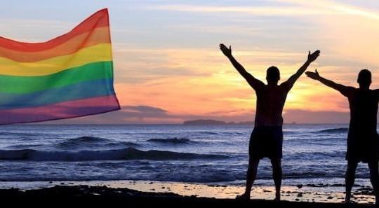 15 hòn đảo du lịch thân thiện nhất với du khách LGBT