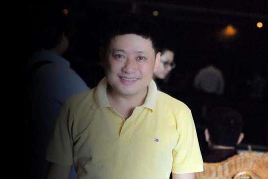 Tấn Bo: 'Chủ nợ thuê người đến nhà đòi tiền, tạt sơn, chửi bới'