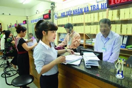 Quốc hội đồng ý xóa gần 16.400 tỉ đồng nợ thuế