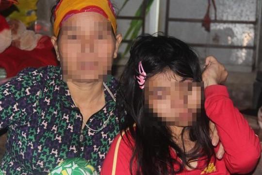 Nghệ An: Khởi tố cán bộ trường học hiếp dâm cô gái tàn tật