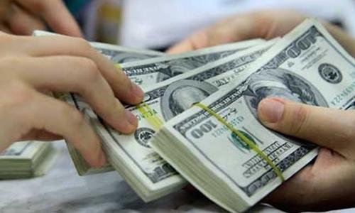 Thị trường tài chính bất ổn, kiều hối vẫn đều đặn đổ về TP.HCM