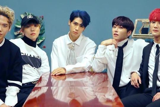 Nhóm nhạc EXO-SC, NCT 127 sẽ biểu diễn tại Việt Nam
