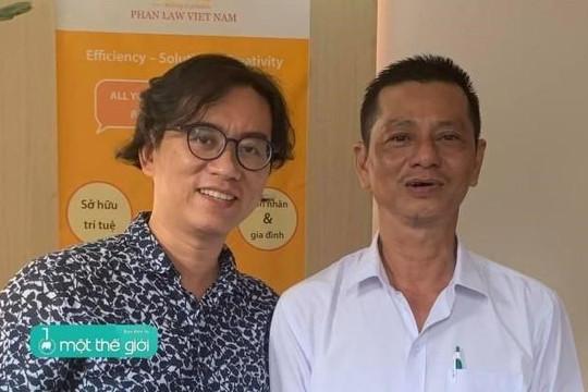 Nhạc sĩ Quách Beem vắng mặt trong buổi giải quyết tranh chấp bài thơ 'Gánh mẹ'