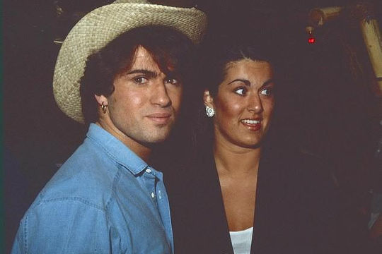 Em gái huyền thoại âm nhạc George Michael chết đúng ngày 3 năm anh qua đời
