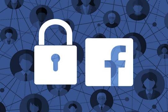 Các chiêu lừa chuyển tiền qua Facebook ngày càng tinh vi
