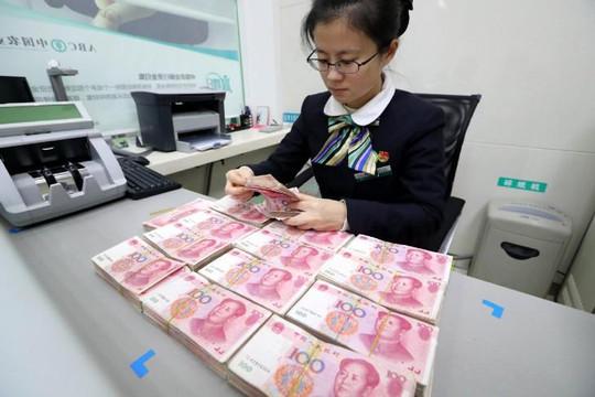 Trung Quốc gặp rủi ro lớn khi không mở cửa thị trường cho nước ngoài