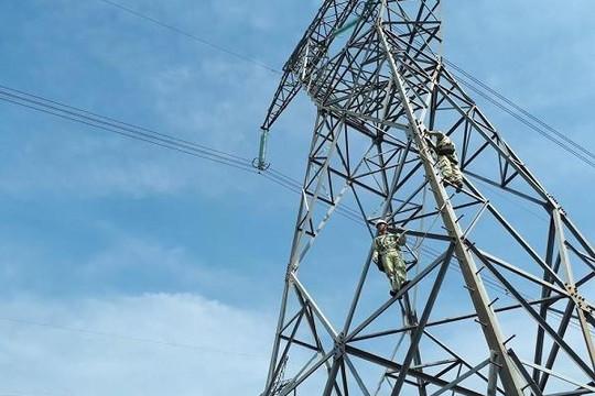 Việt Nam sẽ mua điện của Lào