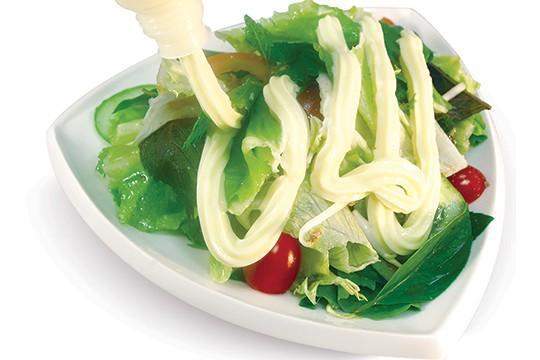 Thực phẩm gây tích mỡ ở bụng bạn cần hạn chế