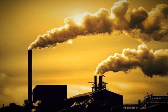 Việt Nam nên ưu tiên vấn đề ô nhiễm môi trường hơn là phát triển công nghiệp